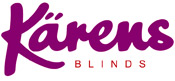Karens Blinds