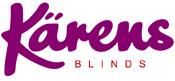 Karens Blinds